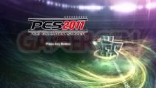 PES-2011_12