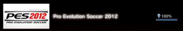PES 2012 - Trophées - FULL   1