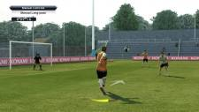 PES-2013_15-08-2013_screenshot (1)
