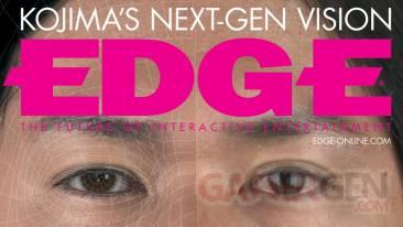 PES-2014_Edge-252