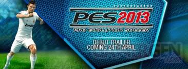 PES-Pro-Evolution-Soccer-2013_20-04-2012_teaser