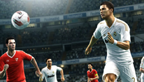 PES-Pro-Evolution-Soccer-2013_head-4