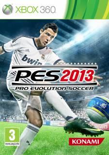 PES-Pro-Evolution-Soccer-2013_jaquette-2
