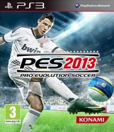 PES-Pro-Evolution-Soccer-2013_jaquette