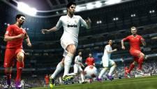 PES-Pro-Evolution-Soccer-2013_screenshot-10