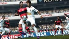 PES-Pro-Evolution-Soccer-2013_screenshot-11
