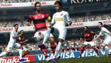 PES-Pro-Evolution-Soccer-2013_screenshot-12