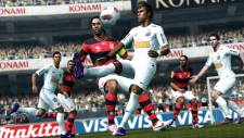 PES-Pro-Evolution-Soccer-2013_screenshot-13