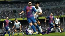 PES-Pro-Evolution-Soccer-2013_screenshot-14