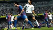PES-Pro-Evolution-Soccer-2013_screenshot-15