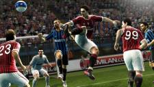 PES-Pro-Evolution-Soccer-2013_screenshot-4