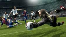PES-Pro-Evolution-Soccer-2013_screenshot-5