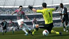 PES-Pro-Evolution-Soccer-2013_screenshot-6