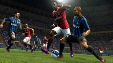 PES-Pro-Evolution-Soccer-2013_screenshot-7