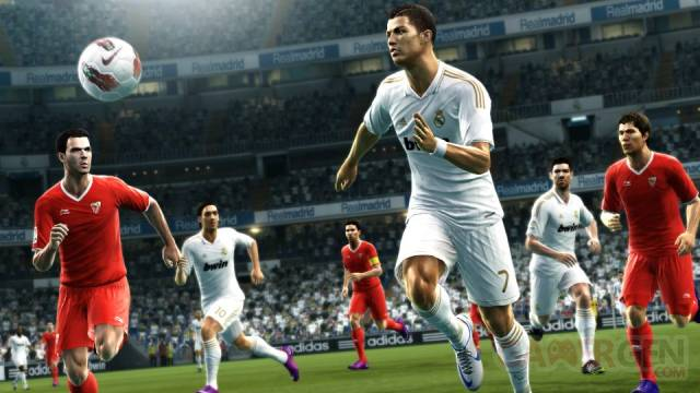 PES-Pro-Evolution-Soccer-2013_screenshot-8