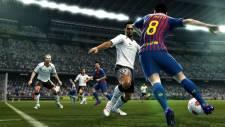 PES-Pro-Evolution-Soccer-2013_screenshot-9