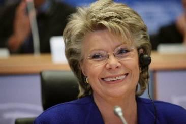 Photos-Viviane-Reding-Parlement-Europeen-04052011