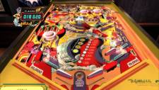 Pinball-Arcade_15-03-2013_screenshot-1
