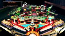 Pinball-Arcade_15-03-2013_screenshot-2