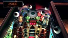 Pinball-Arcade_15-03-2013_screenshot-3