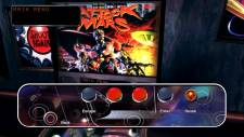 Pinball-Arcade_15-03-2013_screenshot-4