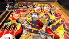 Pinball-Arcade_15-03-2013_screenshot-5