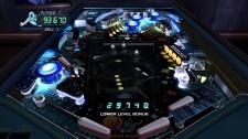 Pinball-Arcade-Image-110712-01