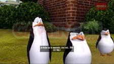 Les pingouins de Madagascar le docteur BlowHole est de retour - screenshots captures  02