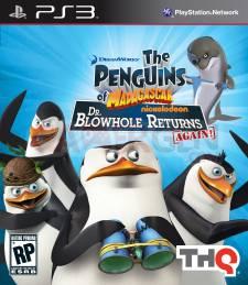 Pingouins-Madagascar-Docteur-Blowhole-Retour_22-07-2011_jaquette (1)