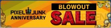 PixelJunk-Anniversary-Blowout-Sale-Image-090512-01