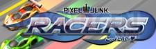 pixeljunk_racers_2nd_lap_banner_01