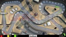 pixeljunk-racers-2nd- pijrp3003