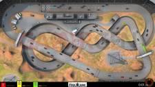 pixeljunk-racers-2nd- pijrp3006