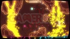 PixelJunk_SideScroller_Image_08-06-2011_03