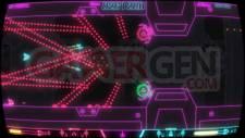 PixelJunk_SideScroller_Image_08-06-2011_04