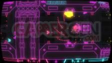 PixelJunk_SideScroller_Image_08-06-2011_06
