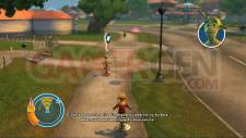planet 51 captures screenshots 10