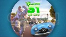 planet 51 captures screenshots 2