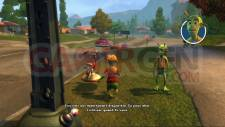 planet 51 captures screenshots 9