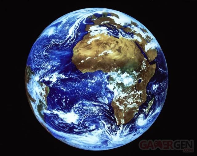 planete terre-europe