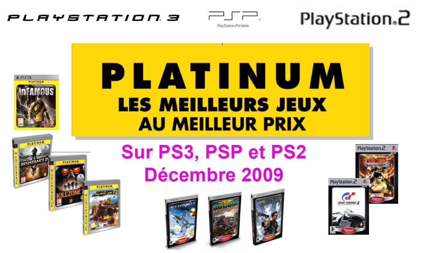 platinum 001