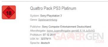 Platinum_pack_quatre_en_un_usk_image_29122011_01.