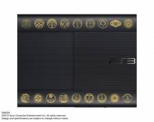 PlayStation 3 collector super slim Japon images screenshots 003