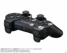 PlayStation 3 collector super slim Japon images screenshots 006