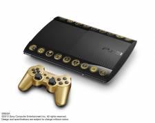 PlayStation 3 collector super slim Japon images screenshots 007