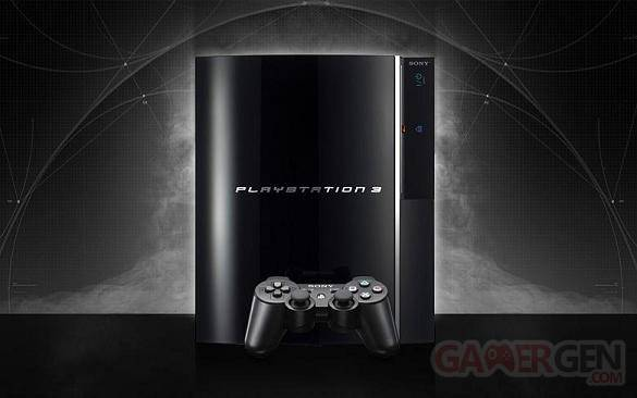 playstation_3_game_console