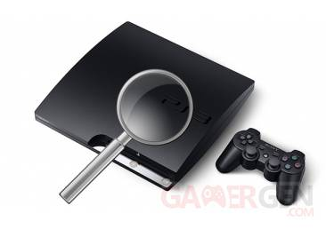 playstation_3_sony_rootkit_firmware_3_56_image_03022011_001