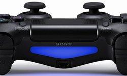 PS4 : détails officiels de la future MAJ 1.70 Playstation-4-dualshock-4-20-02-2013-2_00FA009600136475