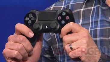 PlayStation-4-PS4_2