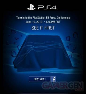playstation-4-ps4-see-it-first-publicite-promo-photo-image